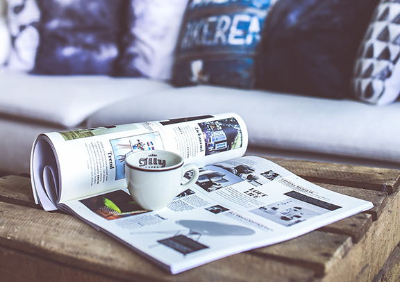 LR-Magazine small pic